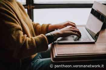 Space13, il progetto per una cultura digitale condivisa a Legnago e dintorni - Pantheon Verona Network - Pantheon Verona Network