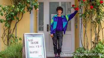 Frauenberatung Verden: Start der offenen Mädchensprechstunde - WESER-KURIER - WESER-KURIER
