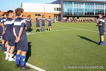 Beter voorkomen dan genezen: veel clubs trainen nu al om blessure te vermijden