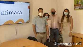 Grupo Mimara y la Universidad Rovira i Virgili unen sus fuerzas y apuestan por el talento - Dependencia.info