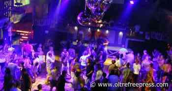 """Locali da ballo, l'amministratore della discoteca """"Praja"""" di Gallipoli contrario all'uso di mascherine e distanziamento all'aperto - Oltre Free Press"""
