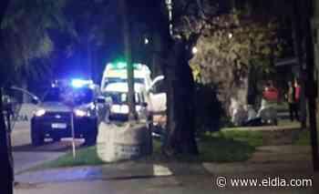 En La Plata se reportaron 362 nuevos contagios de Covid-19 y 10 personas fallecidas - Diario El Dia
