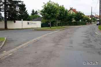 Les abords du collège de Potigny, près de Falaise, vont être sécurisés dans l'urgence - actu.fr