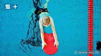 Ennepetal: Kostenlose Ferien-Schwimmkurse für Kinder - WP News
