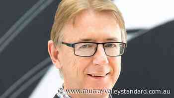 Australian breakthrough on 'green' ammonia - The Murray Valley Standard