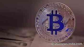 ED issues notice to WazirX and its directors for crypto transactions worth Rs 2790 crore