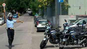 Terzo turno per la polizia municipale: il comune di Potenza condannato per condotta antisindacale - La Repubblica