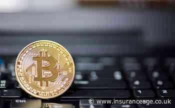 Blog: How brokers can help insurers embrace digital assets