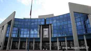Bussy-Saint-Georges: condamné à porter un bracelet anti-rapprochement pour avoir menacé son ex-femme - Le Parisien