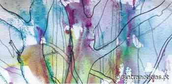 """Exposição de pintura """"THE ART OF LOCKDOWN"""" no MU.SA em Sintra - Sintra Notícias"""