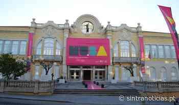 """""""Sintra e a Música"""" em conversas no Museu com entrada gratuita - Sintra Notícias"""