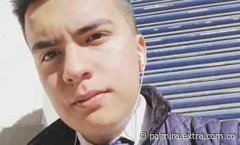 Recibió la puñalada de un machete: Víctima de un atraco en Soacha - Extra Palmira