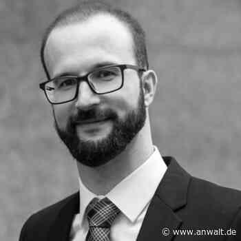 UWG Abmahnung der SSD Media und Computer UG durch Rechtsanwalt Sandhage (versicherter Versand, CE) - anwalt.de