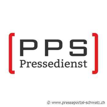 Hello bank! digitalisiert ihr Kundenmanagement mit BSI - PPS Pressedienst