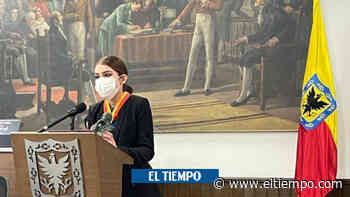 Sección Bogotá de EL TIEMPO gana premio Álvaro Gómez Hurtado - El Tiempo