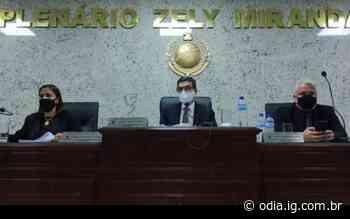Prefeitura de Rio Bonito e antiga direção disputam o Darcy Vargas - O Dia