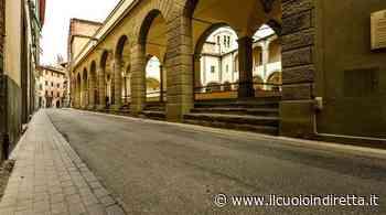 Il centro storico di San Miniato chiude alle auto: tre sere a settimana fino a settembre per ripartire - IlCuoioInDiretta - IlCuoioInDiretta
