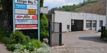 Millionen-Ausgaben geplant: Kleusberg will zurück an ehemaligen Standort in Morsbach - Kölnische Rundschau