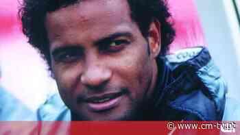 Morreu Neno, antigo guarda-redes do Benfica, aos 59 anos - CMTV