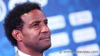 Morreu Neno, antigo guarda-redes do Benfica e do Vitória SC - A Televisão