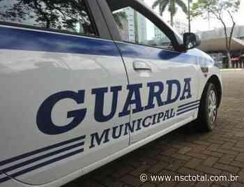 Joinville inicia fiscalização da Guarda Municipal contra novas ocupações irregulares - NSC Total