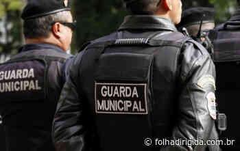 Concurso Guarda de Manaus AM: deputado cobra aumento do efetivo - FOLHA DIRIGIDA