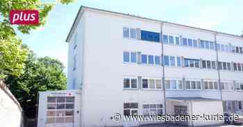 Gefahrenabwehr im Gewerbegebiet - Wiesbadener Kurier