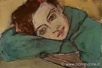 """La Tela di Rescaldina si apre all'arte: fino al 30 giugno la personale di Maria Cristina Limido """"Solo donne""""   Ticino Notizie - Ticino Notizie"""