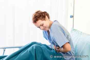 Pulpo en el intestino: también puede indicar cáncer de colon y cáncer colorrectal - Tele Orihuela