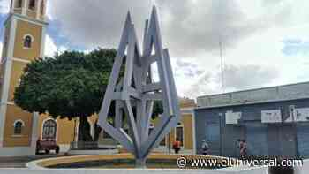 Declararon emergencia en Cantaura por aumento de casos del Covid-19 - El Universal (Venezuela)