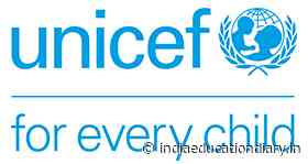 Priyanka Chopra Jonas, David Beckham, Katy Perry, Orlando Bloom, Whoopi Goldberg, AngéliqueKidjo, and Liam Neesonjoin 28 high-profile UNICEF supporters in urging G7 countries to donate Covid-19 vaccine doses to poor countries now or risk 'putting u - I