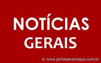 Três membros da mesma família morrem eletrocutadas no interior de Uruguaiana - Portal de Camaquã