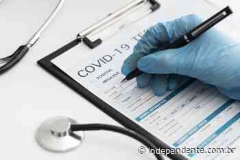Lajeado registra um novo óbito por coronavírus nesta quinta-feira conforme informações da prefeitura - independente