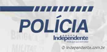 Brigada Militar recupera moto furtada em Lajeado - independente