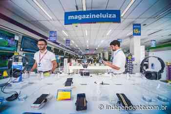 Magazine Luiza abrirá loja em Lajeado - independente