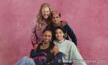 Tangle Teezer celebra la belleza y la diversidad de la comunidad LGBT+ - Cromosoma X