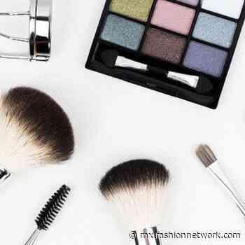 La industria de la belleza cambia en México tras la pandemia - FashionNetwork.com MX
