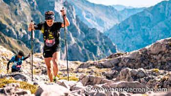 La Riaño Trail Run vuelve con 3 días de belleza y mucha dureza - La Nueva Cronica
