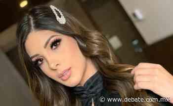 Rocío Sánchez del Río, ex integrante de Acapulco Shore que opaca a todas las chicas - Debate