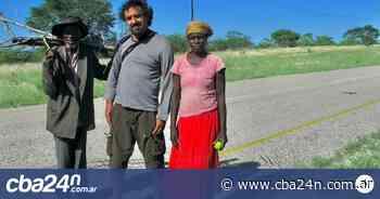 La belleza natural de Botsuana y el ecoimperialismo - Cba24n