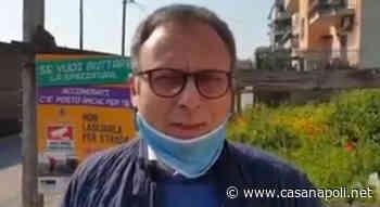 Casoria: Il Sindaco Bene non si presenta in commissione controllo - casanapoli.net