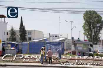 Difieren audiencia de los custodios por fuga en Cereso de San Miguel 21:15 - e-consulta