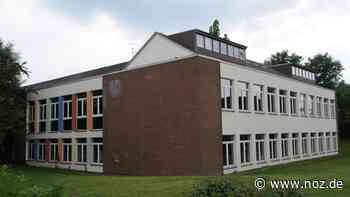 Sanierung oder Neubau der Bohmter Oberschule? – Entscheidung gefallen - noz.de - Neue Osnabrücker Zeitung