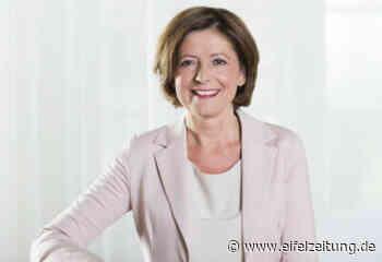 Ministerpräsidentin Malu Dreyer und Kulturministerin Katharina Binz eröffnen Kultursommer – Neustart der Kulturszene tatkräftig unterstützen - EMZ Eifel-Mosel-Zeitung - Eifel Zeitung