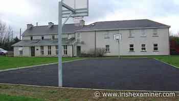 Complaint to Charities Regulator about spending at Cork addiction centre - Irish Examiner