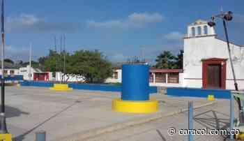 Acueducto de Galerazamba en Bolívar fue recibido sin hacer pruebas - Caracol Radio