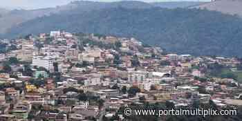 Ex-prefeito de Carmo e outras sete pessoas são presas acusadas de corrupção - Portal Multiplix