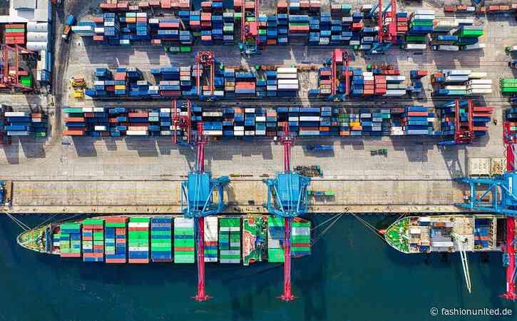 Ifo: Unternehmen erwarten mehr Bürokratie durch Lieferkettengesetz