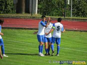 Salsomaggiore, salta la partita: l'Alfonsine non si presenterà - Sport Parma
