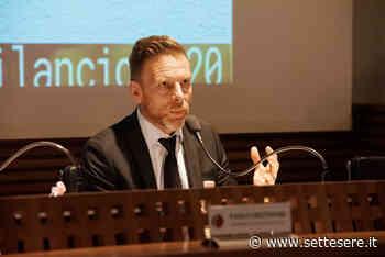 Alfonsine, Fruttagel in salute, bilancio 2020 positivo, cresce il biologico - Settesere